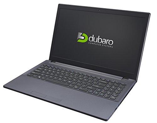 800 euro gaming laptop notebook cheap gaming. Black Bedroom Furniture Sets. Home Design Ideas
